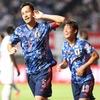 U-24日本vsU-24ホンジュラス~強みと弱みが見事に表れた試合~【サッカー】