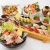 【オススメ5店】日野・芥見・各務原(岐阜)にある寿司が人気のお店
