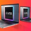 新型MacBook Proの仕様、16GBのメモリと512GBのストレージから 14インチと16インチの価格差は小さくなるなど【更新】