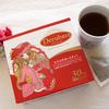 ゆるやかにお腹スッキリ!センナに代わるキャンドルブッシュのダイエット茶を正しく飲む方法