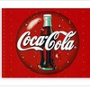 コーラ好きが世界のコーラを飲み比べてみた! ~アメリカ生活~