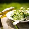 簡単ダイエット|食べる順番を変えるだけで効果がある!