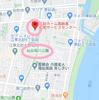 2020年05月01日エア散歩 ~近所でクラスター発生~