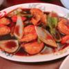 手軽に美味しい中華が食べられる「華林」