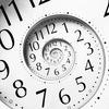 【時間を追う、時間に追われる】~1年間時間に追われて感じること~