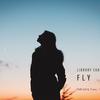 ポスター「企画展示 FLY」