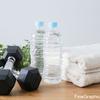 「運動したい」という衝動は匂いが関与する? アメリカ・研究