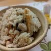 炊飯器で炊くだけ!簡単中華風炊き込みご飯のレシピ