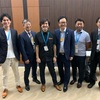 「JSUG Focus 2019」に参加しました