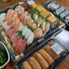 勝手に寿司ネタランキングを作った、上位のお寿司ネタやいかに!!+番外編