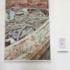 全国アートクラブグランプリ東京巡回展本日開催💁見てきました👦👩👁