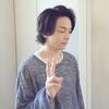 崖っぷちホテル 浜辺美波&中村倫也の名コンビが良い!!