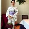 超初心者向け浴衣3ステップ講座開催レポート②