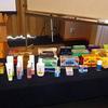 中医皮膚病の外治とスキンケア。漢方薬の皮膚病への使いかた、漢方のクリームやローションのなどの使い方など