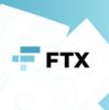 仮想通貨取引所FTX設立2年で企業評価額2.8兆円