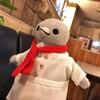 和歌山の「ヒスイ」は純喫茶界の宝物や!南海泉北の旅その5(069)