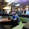ITエンジニア向け・勉強会を検索できる6つのサービスが便利すぎる!