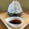 【食レポ】和歌山県加太市 満幸商店 しらす丼