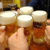 大人が本気で(飲み)歩く。 たけさんぽ東京 で最高のフォトウォークを体験してきた。