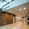 アシアナ ビジネスクラスラウンジおこもりスポット@仁川国際空港