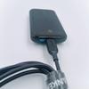 """モバイラーの強い味方""""Anker PowerPort Atom III Slim""""は最強の急速充電器だ!【Anker】"""
