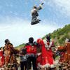 ユカギール人 ~文化や言語が消滅の危機に瀕する北東シベリアの民族~