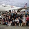 【GP2019カンボジア】DAY 4