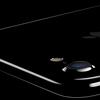 いつか欲しい(22) アップル-iPhone7ジェットブラック
