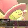 昨日・今日のまとめ〜キーエンブレム2個・転生2種ゲット〜