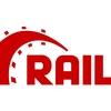Rails5.2: ActiveRecord::Relation で定義済のインスタンスメソッド名をenumで使うとRaiseする