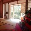 本日の「慎太郎茶会」。