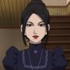 海外の反応「ゴールデンカムイ」第11話