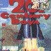 『20世紀少年』 全22巻