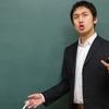 北海道大学の受験前に知ってほしい!出願や入試についての合格体験記