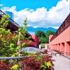 妊娠9ヶ月でリゾナーレ八ヶ岳にマタ二ティ旅行に行ってきました。