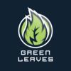 謎の集団GreenLeavesの実態に迫る!