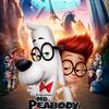 飛行機で観た映画『MR.PEABODY & SHERMAN』『ザ・マペッツ2/ワールド・ツアー』『Rio 2』『グランド・ブダペスト・ホテル』