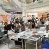 【イベントレポート】ウクレレお絵かきイベント開催いたしました!