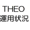 【資産運用】20代の資産運用:THEO 11か月(ロボアドバイザー投資)