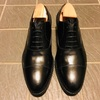 【靴磨き】ジャランスリワヤの革靴を手入れ。写真付で手順も解説!