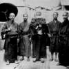 沖縄と内閣府