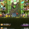 iPhoneおすすめゲーム[Tap Titans 2]