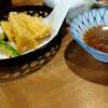 松千の 「地鶏塩焼き」 は美味!!