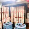 京都河原町 ドラム缶 京都っぽくない立ち飲み屋さん