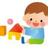 子どもの発達段階 年齢・2歳前後の発達 発達障害?個人差がある