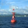 グリーンインフラレンディング新ファンドが?海洋温度差発電(OTEC)事業支援ローンファンドとは?