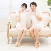「外見の差を超える」恋愛心理学