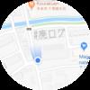 その187:住居跡【千葉県千葉市】