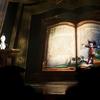 香港ディズニーランドへ行こう(2日目:ミッキー・アンド・ザ・ワンダラス・ブック) / Trip to Hong Kong Disneyland, Day 2:Mickey and the Wondrous Book