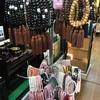 熊本 数珠 SNS効果 売れる ゴールデンウイーク 仏具専門店